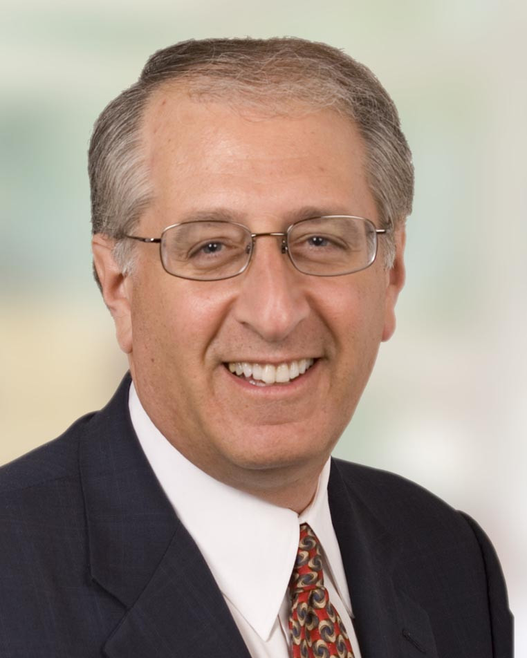 Howard Roth - Hodes Weill Advisory Board