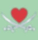 Logo_Teal_Background.png
