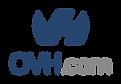 1280px-Logo-OVH.svg.png