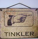 Tinkler_sign.jpg