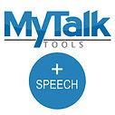 Mytalk.jpg