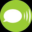 LetmeTalk.png