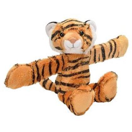 Bracelet/Peluche tigre