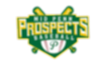 Midd Penn Prospects.png