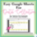 Daily Google Sheets.png