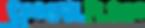 1SP-Logo-e1453056370292.png