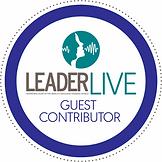 Leader-Live-Guest-Contributor-Badge.png