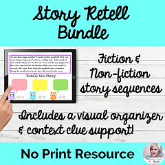 story retell bundle.png