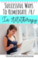 Remediate _r_ Blog.png