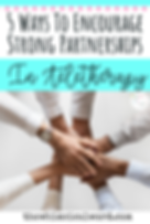 Strong Partnerships.png