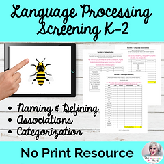 language processing screening cover.png