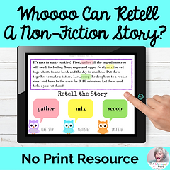 retell non fiction.png