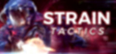 strain tactics.jpg