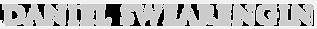 Daniel%20Swearengin-Logo-C1_edited.png