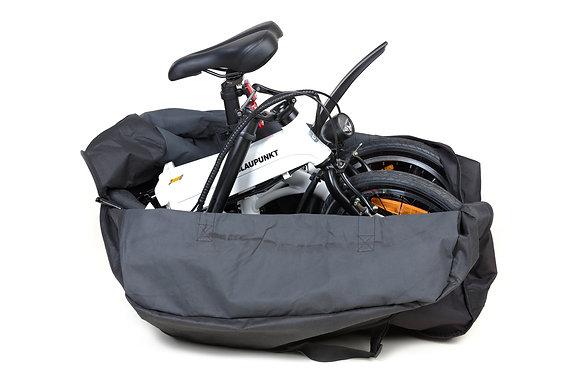 Bike Bag 16″ exklusiv für das Blaupunkt Carla 180