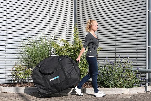 Fahrrad-Transporttasche RT20