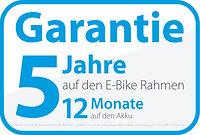 GarantieLogo_Neu_2020.jpg