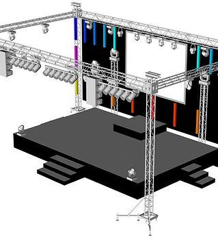 event-visualisierung.jpg