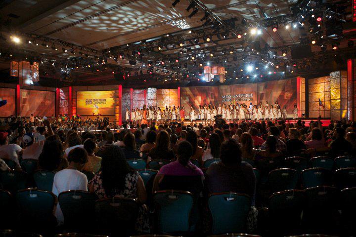 Miss Universe 2010 -July 31, 2018-23