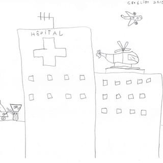 dessinE2.jpg