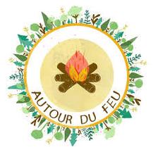 Album AUTOUR DU FEU HIVER 2019