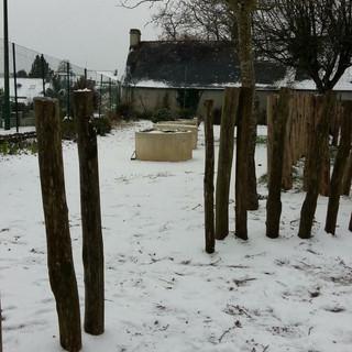 La neige.mp4