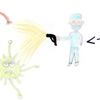 dessin Ewen (2).jpg