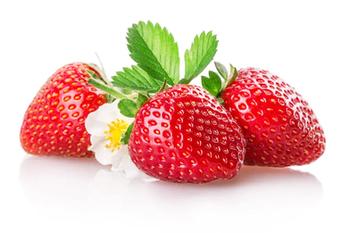 fraise.png