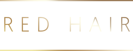 Red_Large_Gold_Logo.png