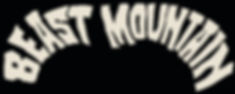 Beast Mountain Solo Logo (Black).jpg