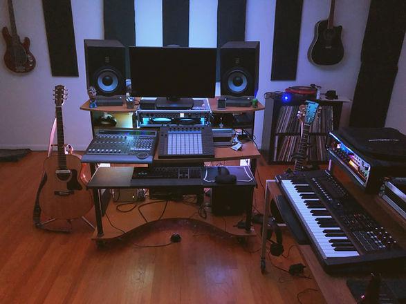 Full Studio.JPG