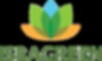 Isragreen logo 3-2.png
