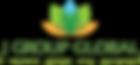 logo jgg.png