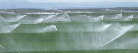 spray-irrigation4-850x325.jpg
