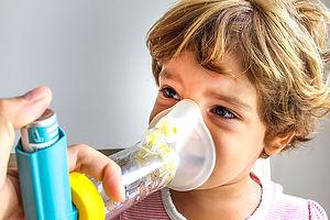 Asma en Puebla