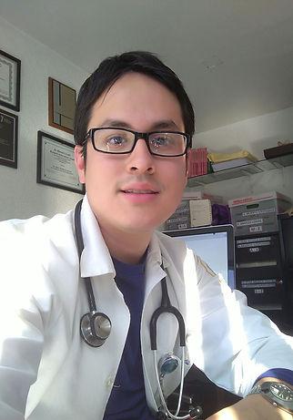 Alergólogo en Puebla