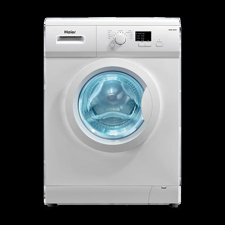 Утилизация скупка вывоз стиральных машин