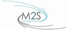 M2S.jpg