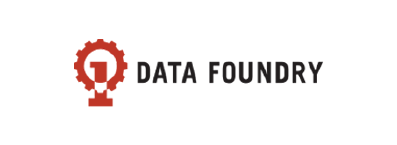 datafoundry.png