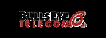 bullseye-176.png