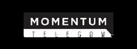 momentum.png