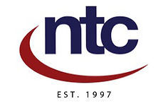 NTC-Logo-2-EST-v1.jpg