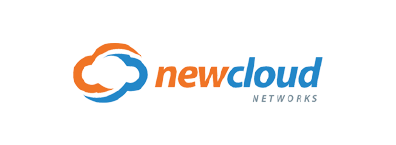 newcloud.png