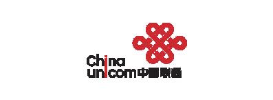 chinacom.png