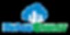 nuage energy logo