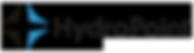 hydropoint logo