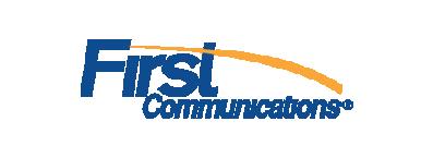 firstcommunications.png