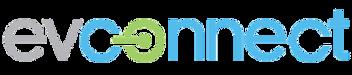 evconnect logo