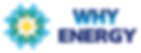why energy logo