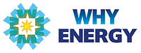 why energy logo